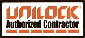 Unilock-Auth.-Cont.-Logo